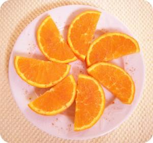 Orange19 72 DPI heller